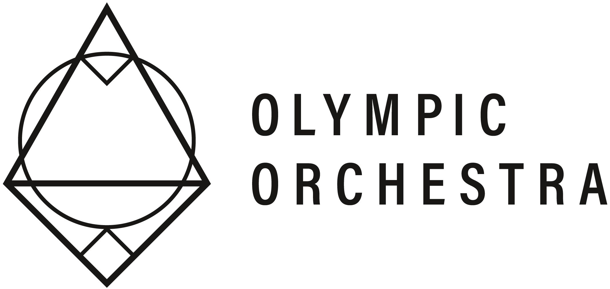 Olympic Orchestra